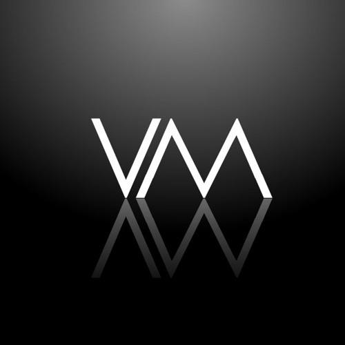 VM's avatar