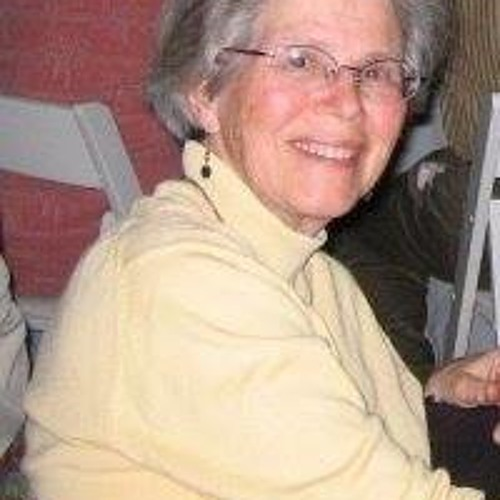 Peggy Taliaferro's avatar