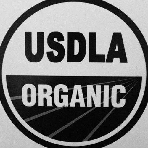 usdla's avatar