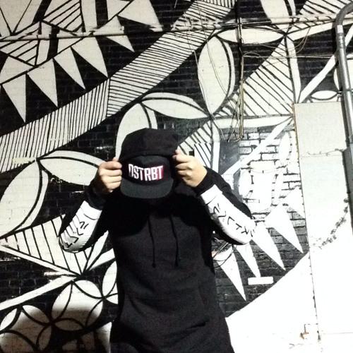 YUNG CAP's avatar
