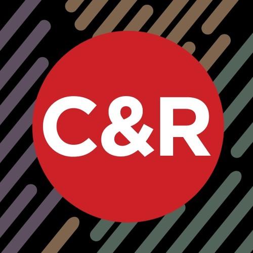 Color & Rhyme's avatar