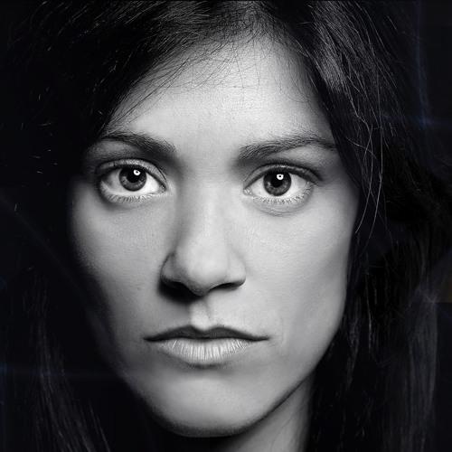 Filipa More's avatar