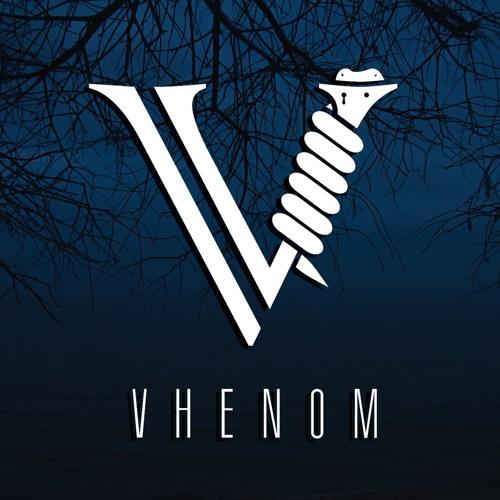 Vhenom's avatar