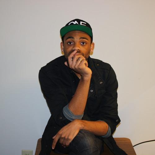 B.K. Jr.'s avatar