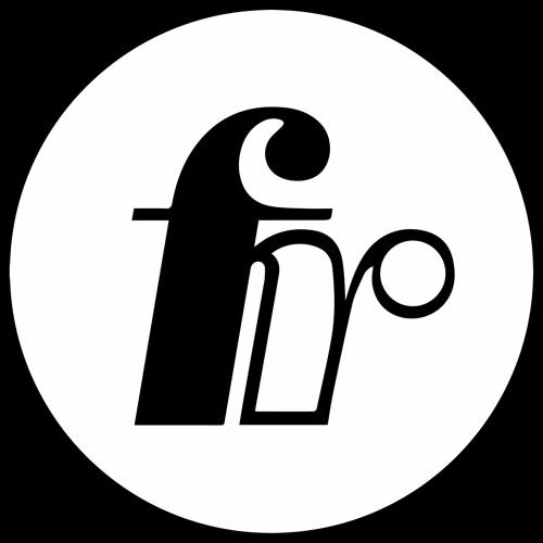 friendsrecords's avatar