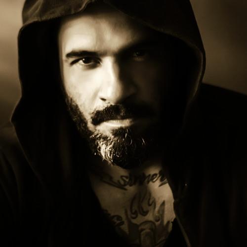 edunazza's avatar