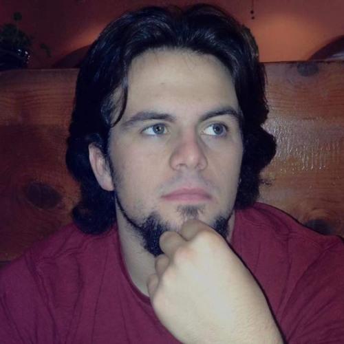 Kolby Kirk's avatar