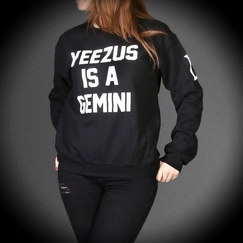 DJ YEZUS, JESUS's avatar