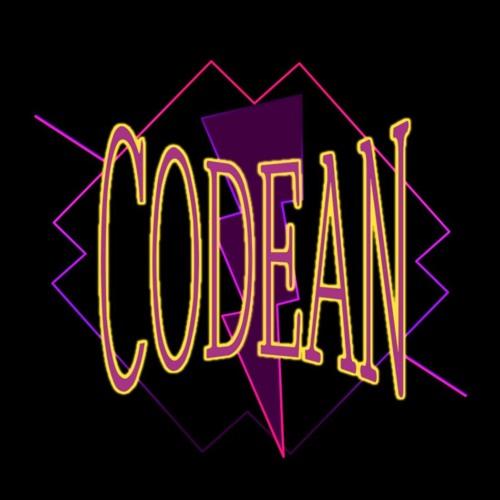 D3AN's avatar