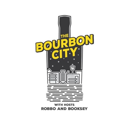 The Bourbon City's avatar