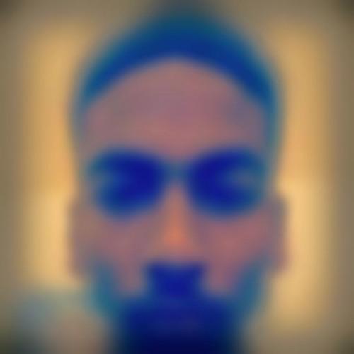 Tecb625's avatar