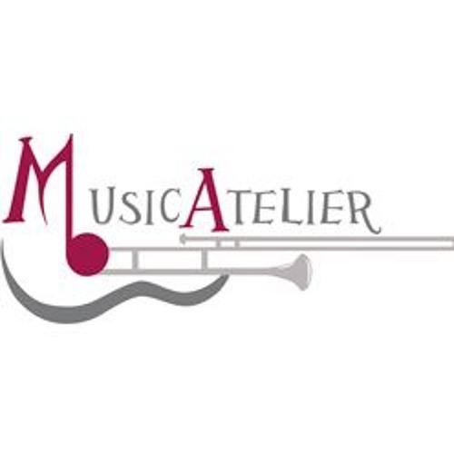 Music Atelier's avatar