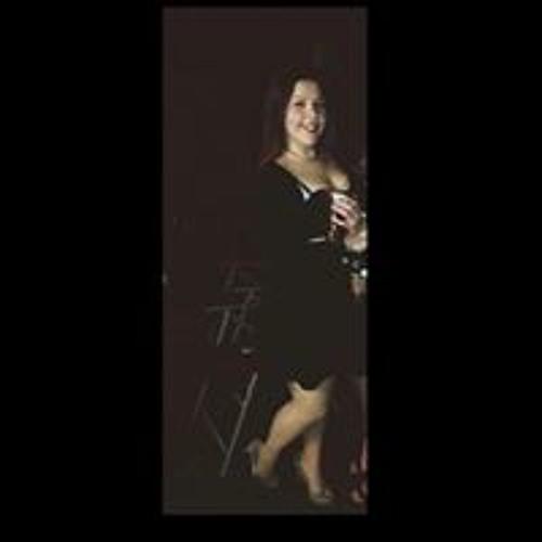 user456285146's avatar