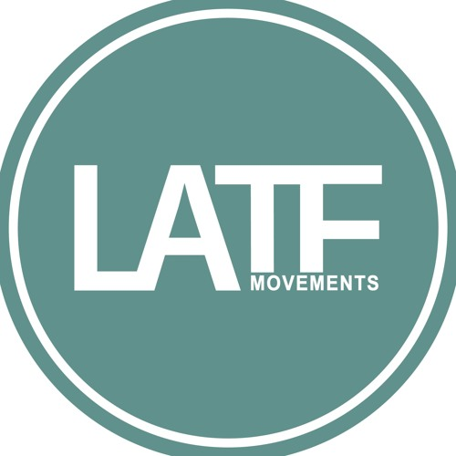Late Movements's avatar