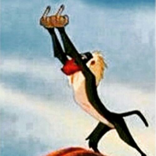 Moys's avatar