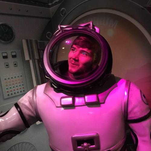 Oliver Clark's avatar