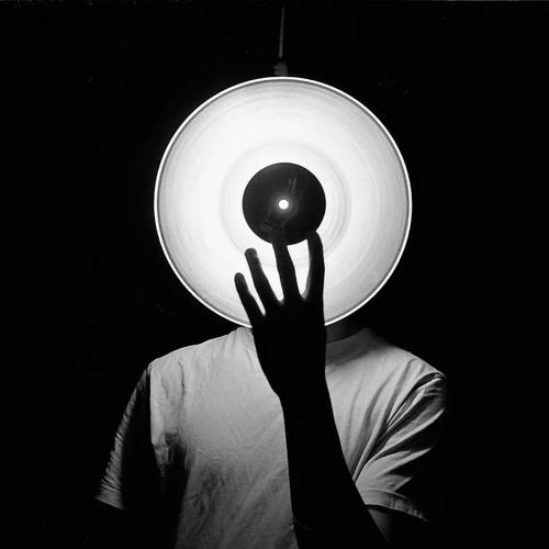 Gorio [BASS SOCIETY]'s avatar