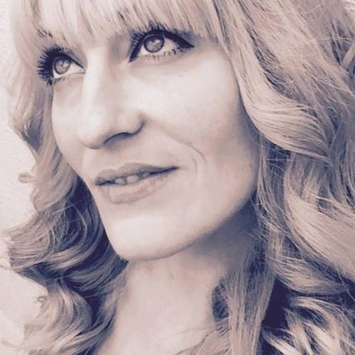 Terje Hansi's avatar