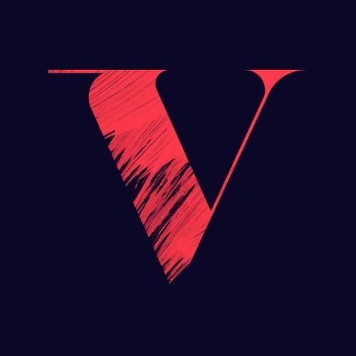 valeredayan's avatar