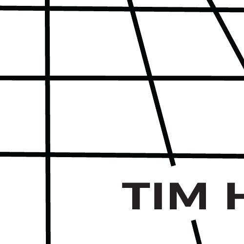 TimHeld's avatar