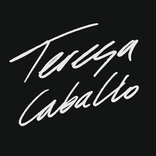 TERESA CABALLO's avatar