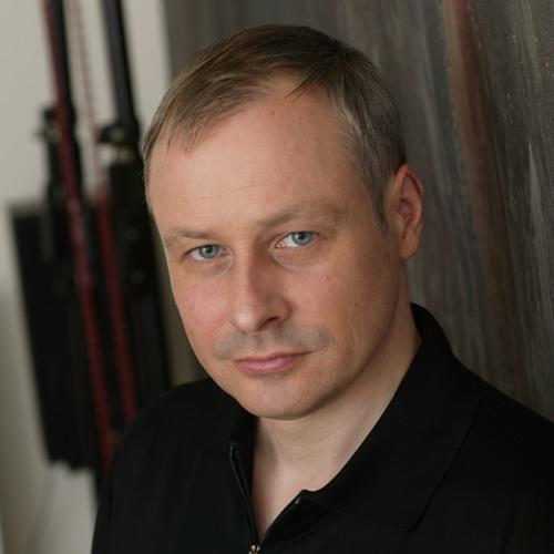 Jonathan Brett's avatar