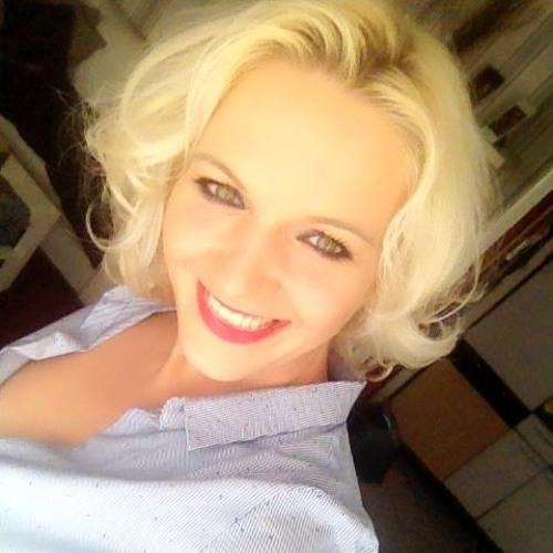 Nadine Hobusch's avatar