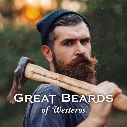 Great Beards of Westeros's avatar