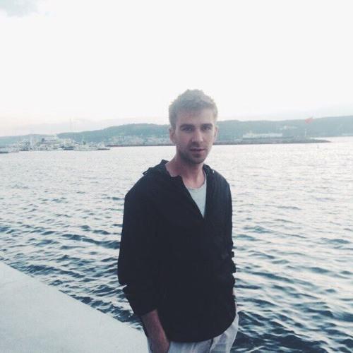 Andrey Fedorovich's avatar