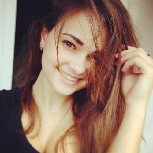 Nancy Fjugen's avatar