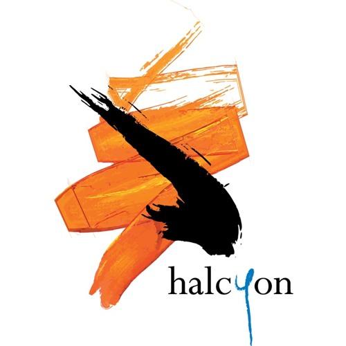 halcyon waves's avatar