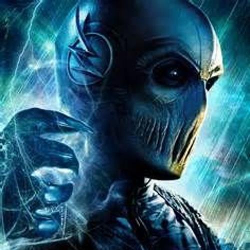 The Flash's avatar