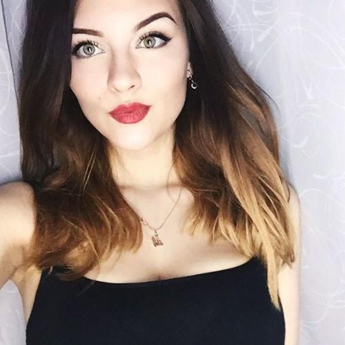 Sydney Westley's avatar