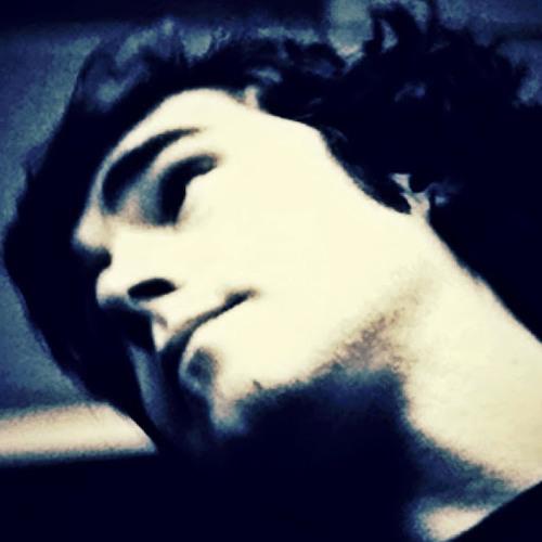 Paul Murtagh's avatar