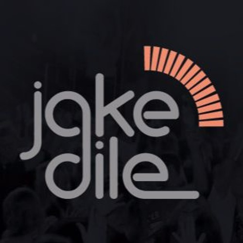 Jake Dile - Mixes, Bootlegs, Mashups's avatar