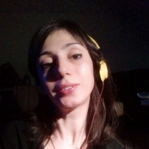 C.EZGI.D's avatar