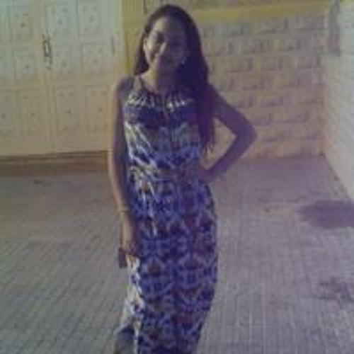 Daniella Romero's avatar