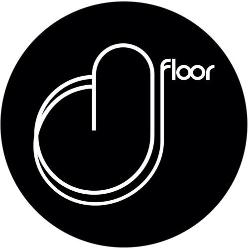 D-FLOOR Music's stream on SoundCloud
