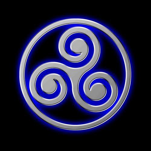 dj. Dijaval's avatar