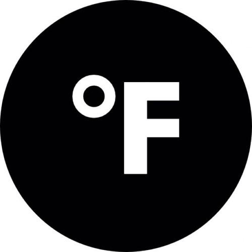 FahrenheytMusic's avatar