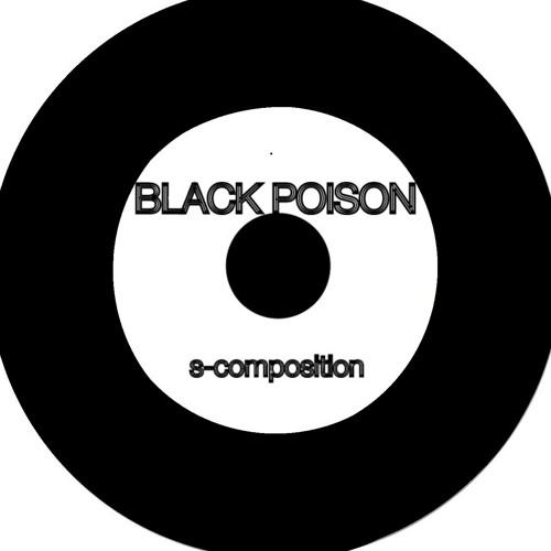 BLACK Poison's avatar