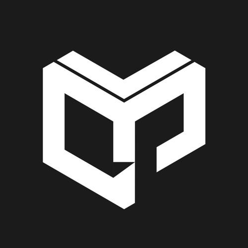 QLP Music's avatar