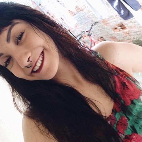 Francini Luiza's avatar
