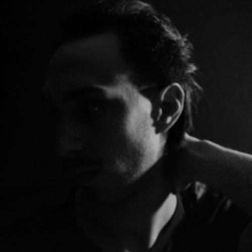 Giovanni De Feo Dj mix's avatar
