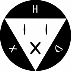 Highdreex