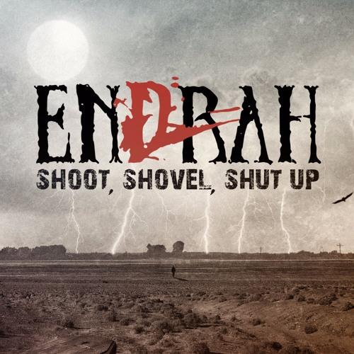 Endrah's avatar