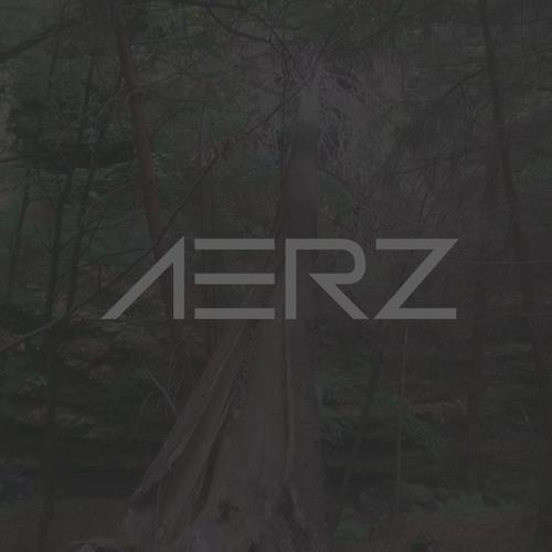 AERZ's avatar