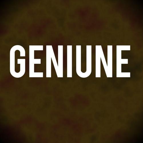 Genuine Instrumentalz's avatar