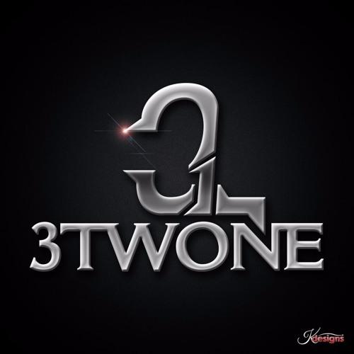 3TWONE's avatar