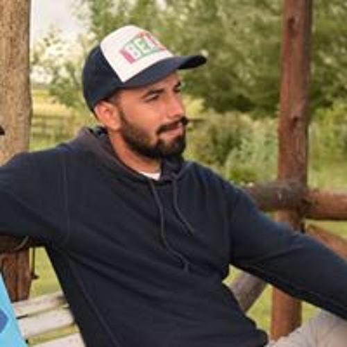 Ignacio Gomez's avatar